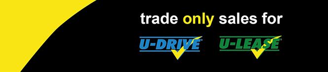 U-Trade